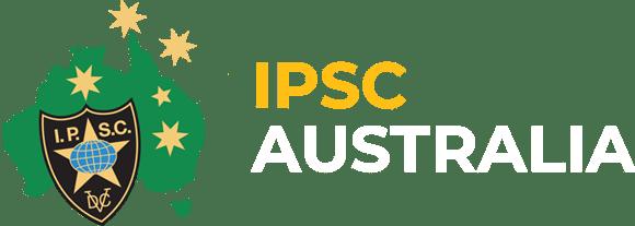 IPSC Logo