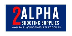2 Alpha