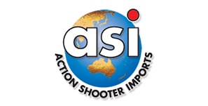 Action shooter imports