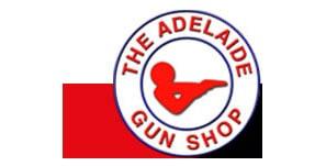 The Adelaide Gun Shop