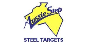 Aussie Step