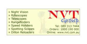 NTV Group