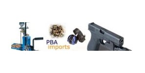 PBA Imports