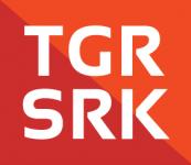 TGR SRK